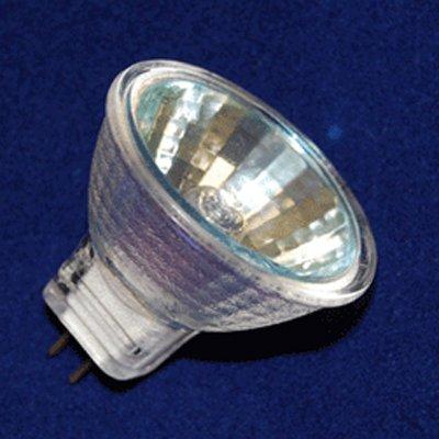 5-Pack, 20 Watt Mr11 Halogen Bulb, 2 Pin, 120V 20W Flood Long Life, 5Xmr11-120V-20
