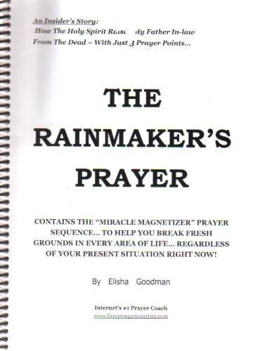 the rainmaker book pdf download