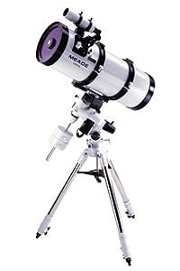 Meade LXD75 UHTC 10in SNT Telescope Plus Autostar
