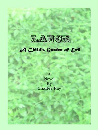 Lance a Child