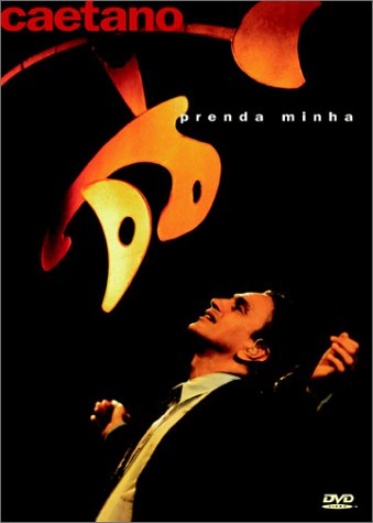 Caetano Veloso - Prenda Minha - Zortam Music