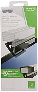 XBox One Kinect TV Mount Kamera Clip/Halterung