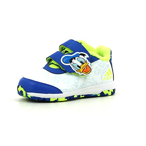 Adidas Classic CF I Disney