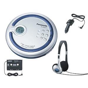 Portable cd player for car camera bags - Porta cd auto simpatici ...