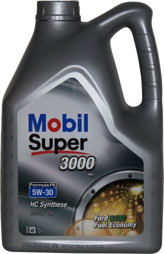 mobil-super-3000-x1-formula-fe-5-w-de-30