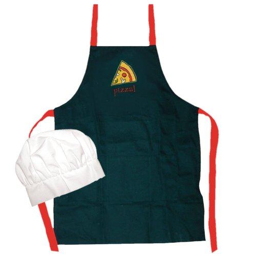 Eureka Rr Bags front-328726
