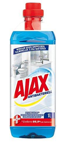 ajax-antibacteriano-limpiador-multiusos-6-unidades-x-1l