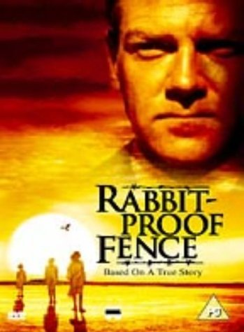 rabbit-proof-fence-import-anglais