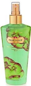 Victoria's Secret Garden Pear Glace R…