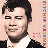 Thats My Little Suzie - Ritchie Valens