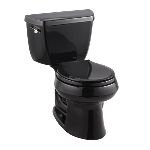 Cheap Kohler Toilets : Cheap Toilets Prices