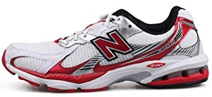 New Balance RT760 (D) Chausse De Sprint - 41.5