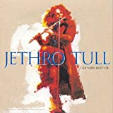 Jethro Tull The Very Best of Jethro Tull