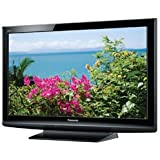 Panasonic VIERA X14 Series TC-50PS14 50-Inch 1080p Plasma HDTV
