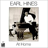 echange, troc Earl Hines - At Home