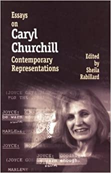churchhill essay