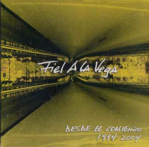 buddhist singles in vega alta Radar men from the moon meets 10 000 russos two of the most formidable bands in the experimental underground have teamed up for a brand new collaborative al.
