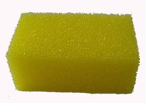 10x-putzschwamm-reinigungsschwamm-fur-putzschstein-insektenschwamm-grosse-10cm-x-4cm-x-6cm