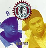 Pete Rock & Cl Smooth All Souled Out