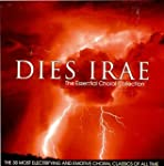 Dies Irae Essential Choral Co