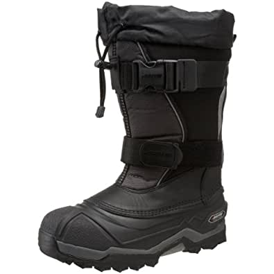 Amazon.com: Baffin Men's Selkirk Insulated Boot: Shoes