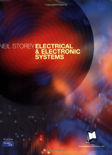 electrical-and-electronic-systems