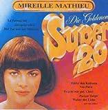 Goldene Super 20