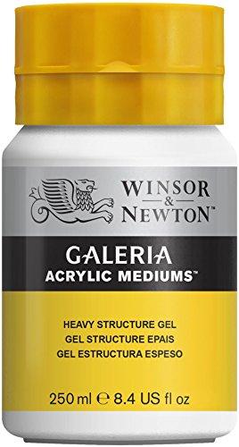 winsor-newton-galeria-heavy-structure-gel-250ml