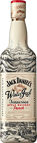 jack-daniels-winter-jack-700ml