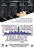 echange, troc Torch Song Trilogy