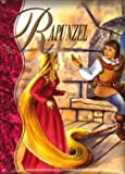 Rapunzel (Grimms' Storytime Library, Volume 1)
