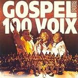 echange, troc Artistes Divers - Gospel pour 100 voix