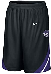 Kansas State Wildcats Player Short by Nike by Nike