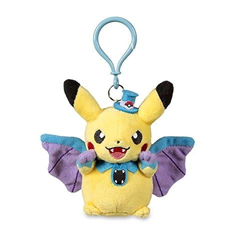 Pokemon Golbat Images