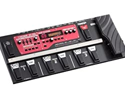 Boss RC-300 Loop Station by Boss