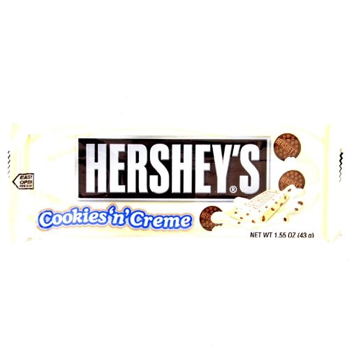 hersheys-cookiesn-creme-43g