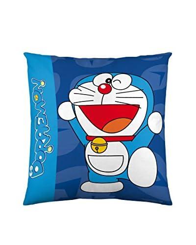 Euromoda Licencias Washable kussen Doraemon