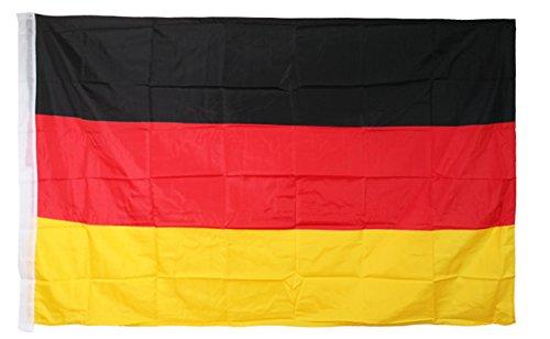drapeau-allemagne-150-x-90cm-euro-2016-germany-multisports-rugby-football-tennis-handball