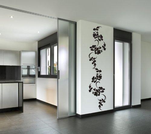 wandbilder malen eine individuelle dekoidee f r heimwerker und kreative. Black Bedroom Furniture Sets. Home Design Ideas