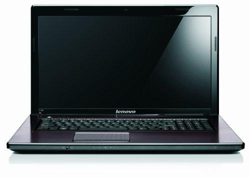 Lenovo G780