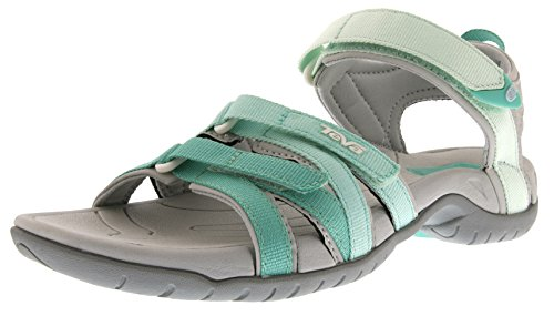 teva-womens-tirra-ws-athletic-sandals-turquoise-6-uk-39-eu