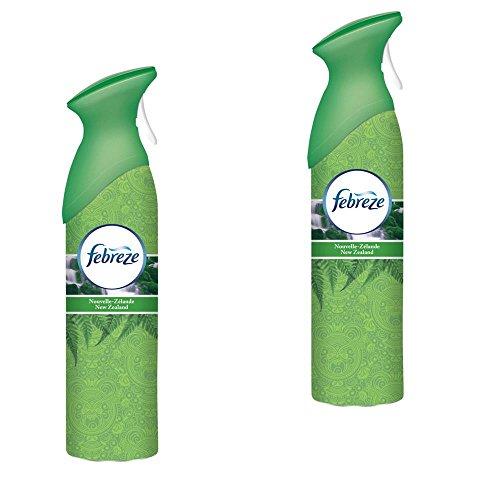 febreze-lufterfrischer-new-zealand-300-ml-2er-pack-mit-synthetisches-parfum