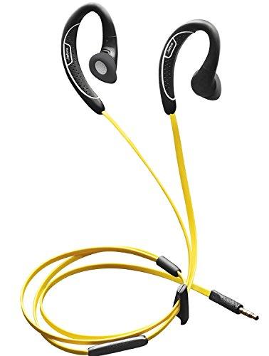 Jabra-SPORT-CORDED-Headset