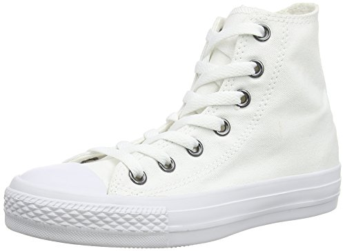converse-all-star-hi-canvas-sneaker-unisex-adulto-bianco-weiss-39