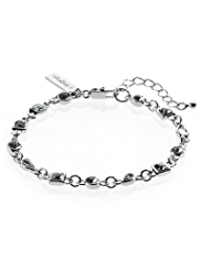Autograph Sparkle Diamanté Bracelet MADE WITH SWAROVSKI® ELEMENTS