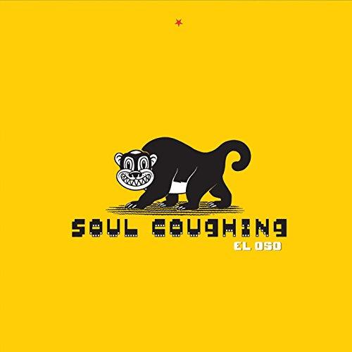 Soul Coughing - El Oso (2lp 180 Gram Vinyl) - Zortam Music