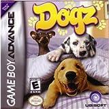 Dogz / Gameby Ubisoft