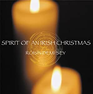 Spirit of An Irish Christmas