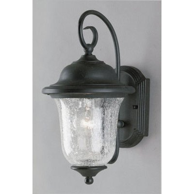 Exterior Lighting Fixtures on Cheap Westinghouse Lighting 64841 Outdoor Fixture Review