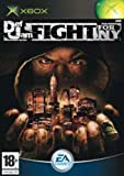Def Jam Fight For NY (Xbox)